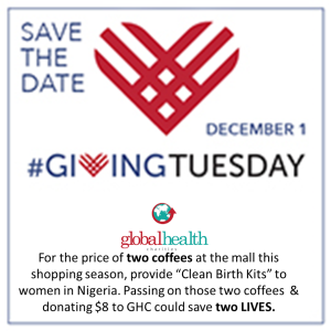 coffeegivingtuesday