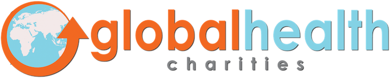 Global Health Charities